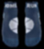 running_socks2_homerun2_blue_front.png