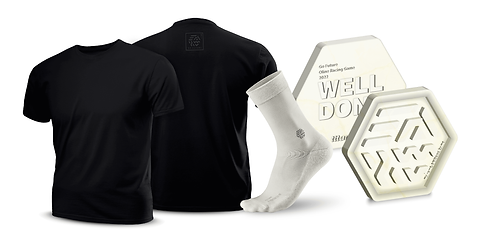 Gofuture22_Medals_TEE_socks_wix.png