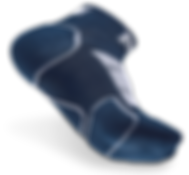 running_socks2_homerun2_blue_side.png