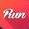 app_run.png