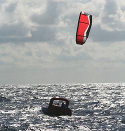 Atlantique Nord - 2006