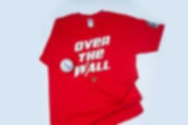 tshirt_sign_web.png