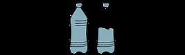 bottle1.5.png