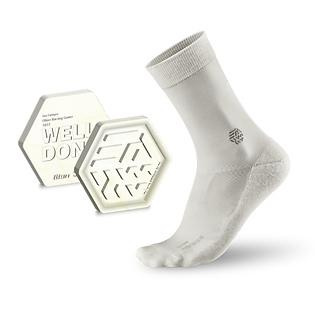 Gofuture22_Medals_socks.png