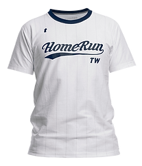 homerun_T_front_1.png
