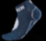 running_socks2_homerun2_blue_left.png