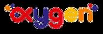 Logo new 209 Transparent.png