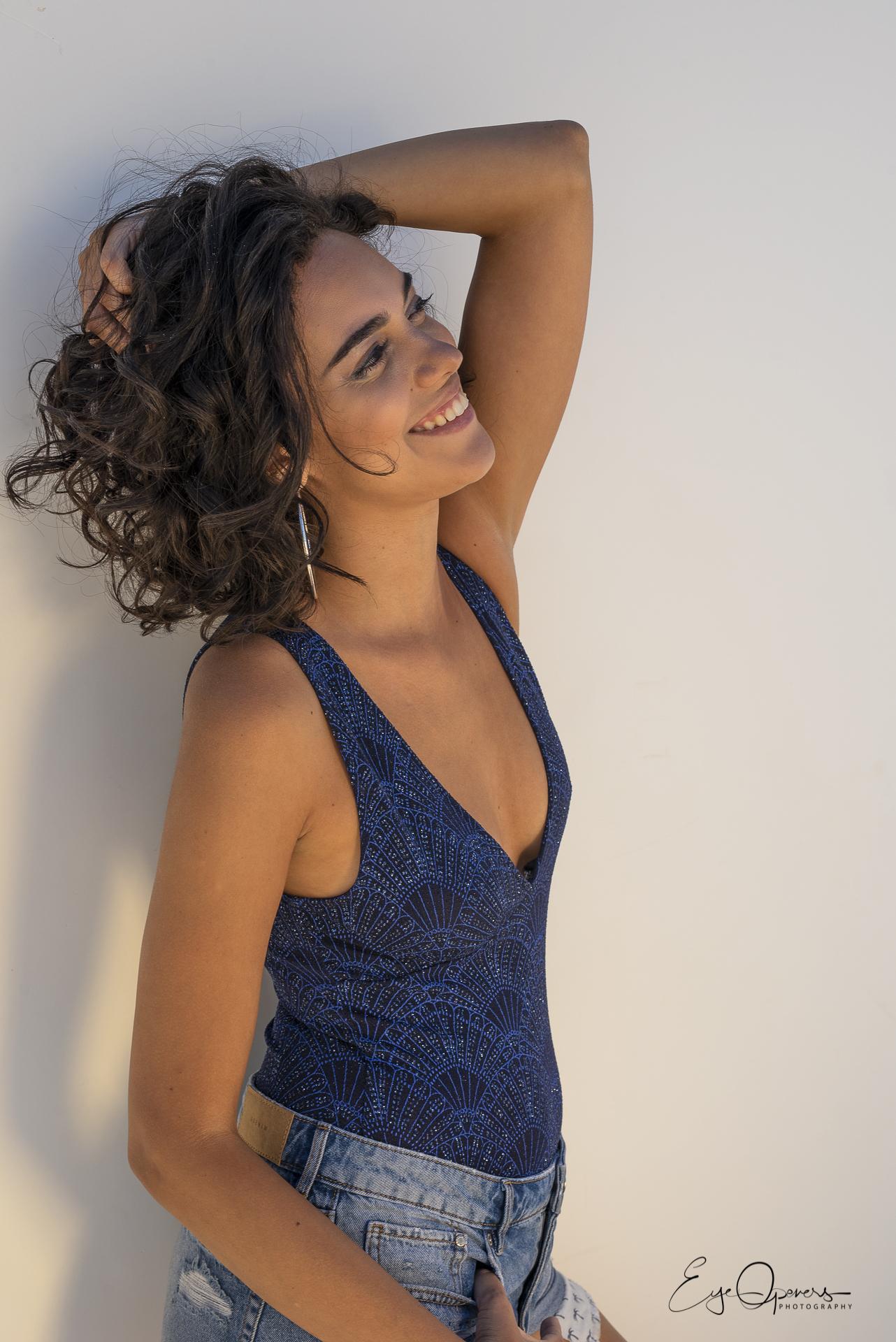 Visagie Sarah Cluyse