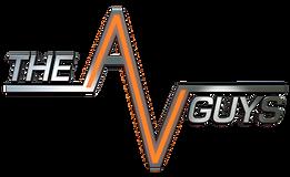 AV Guys Logo Anim.png