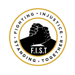 FIST-Logo.jpg