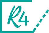 Primary-Logo---Teal.jpg