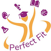 Perfect-Fit-Logo-color-2.jpg