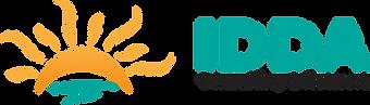 IDDA Primary Logo.png