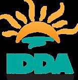 IDDA Secondary Logo.png