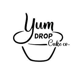 Yum-Drop-Logo_Primary.jpg
