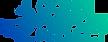 oceanpurposeproject-logo_thefemalefactor