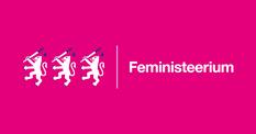 F-fb-logo.png