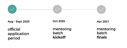 mentoringbatch2020.png