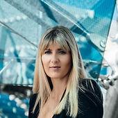 Kristina Anguelova