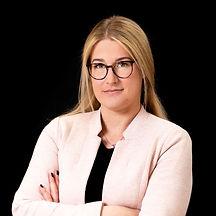 Marlene Grabner