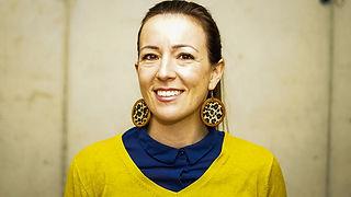 Renate Schnutt