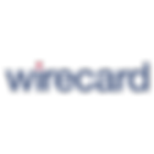 wirecard_logo_thefemalefactor.png