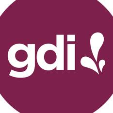 gdi logo.png