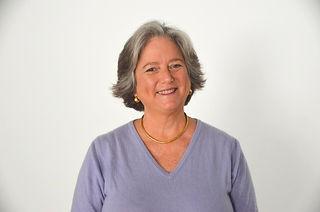 Pamela Barit Nolan