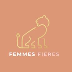 femmes fieres logo.png