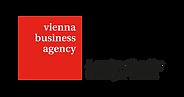 VBA_logo_thefemalefactor.png
