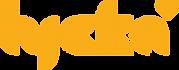 Lycka_Logo_femalefactor_limitless.png