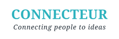 cropped-Connecteur-logo-2-1.png