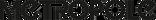 metropole_logo_thefemalefactor_limitless