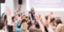 femalefounders_events.jpg
