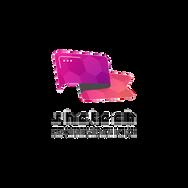 shetech_logo_thefemalefactor.png