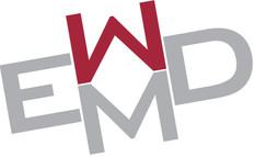 EWMD-Logo-Solo.jpg
