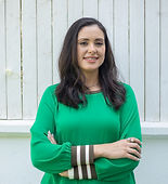 Samar Alshorafa