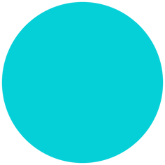 the female factor_bubble_turquoise.png