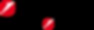 bankaustria_unicredit_logo_thefemalefact