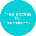freeaccessformembers_limitless.png