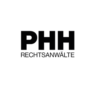 PHH_Logo_thefemalefactor.png