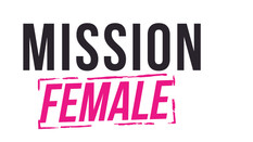 Mission-Female_Logo.jpg