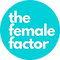 thefemalefactor_logo.png