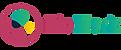 Biomark_logo_thefemalefactor.png