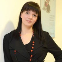 Jasmina Punek