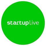 startuplive-logo_thefemalefactor_limitle