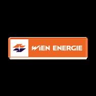 logo_wien_energie_thefemalefactor.png