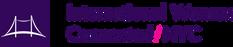 iwc-logo-newyork.png