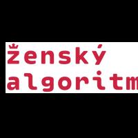 women algorithm.png