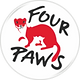 four_paws_logo_thefemalefactor.png